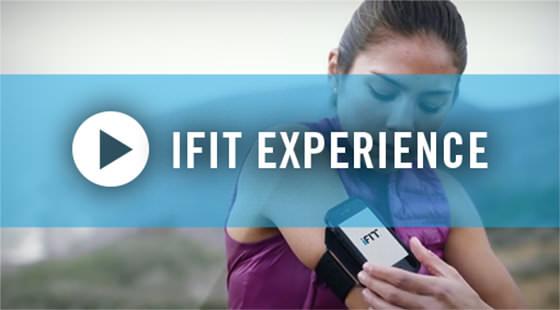 iFit   Proform com   Proform Canada