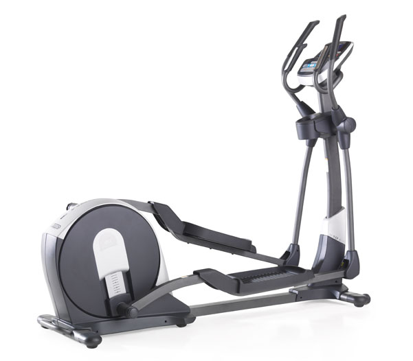 Proform Canada Ellipticals 510 EX Elliptical